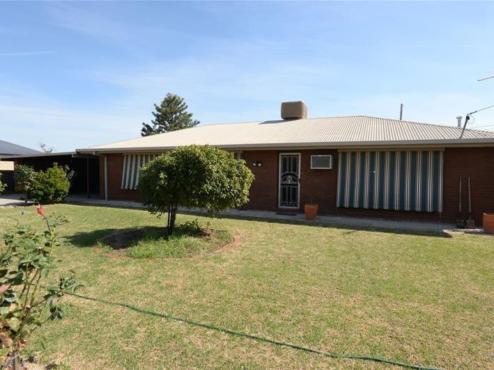 68-72 Corowa Road, Mulwala, NSW 2647