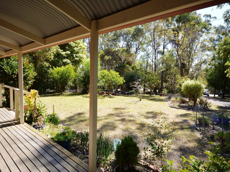 99 Fairhaven Point Way, Wallaga Lake, NSW 2546