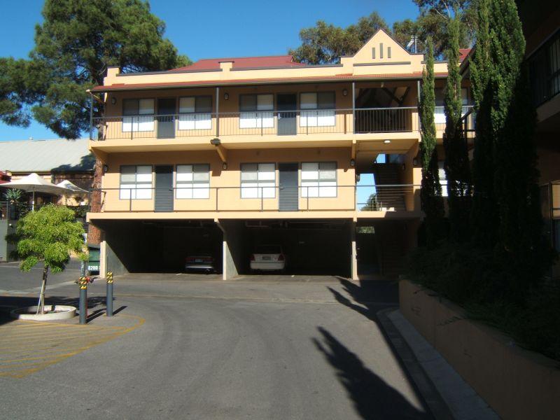 14/2 St Bernards Road, Magill, SA 5072
