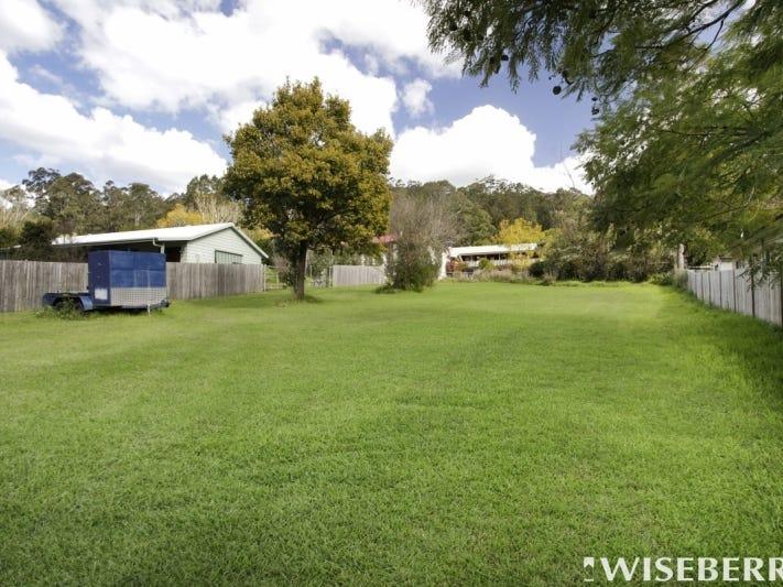 1638 Yarramalong  Road, Yarramalong, NSW 2259