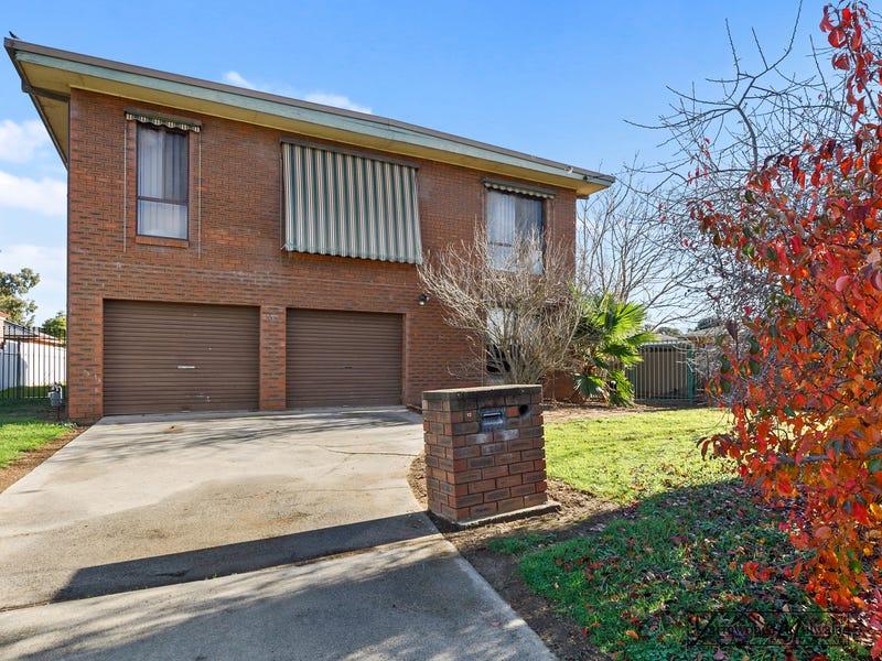 127 Hume Street, Mulwala, NSW 2647