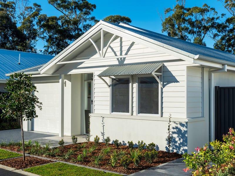 52/11 McIntosh Crescent, Woolgoolga, NSW 2456