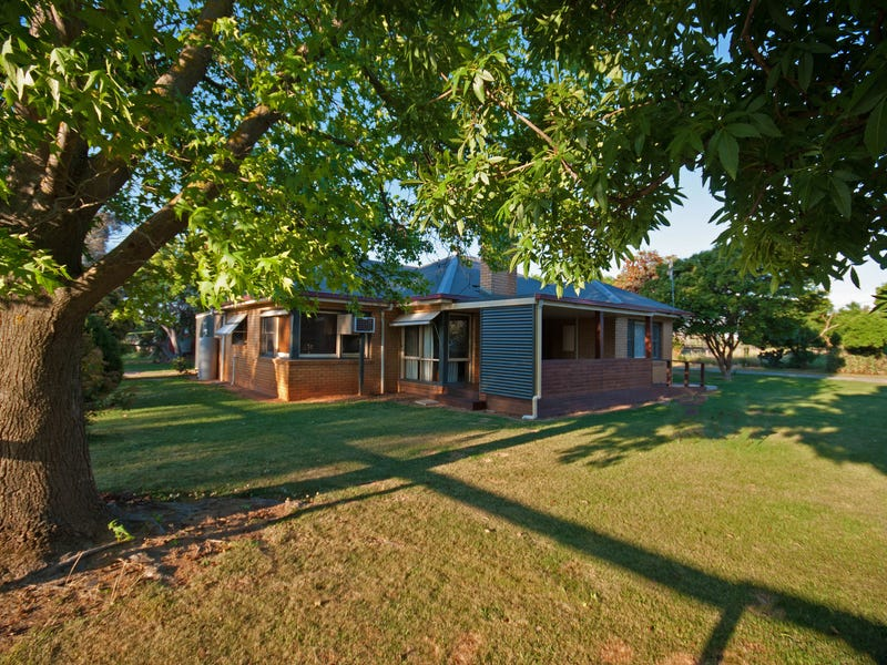 130 Baulch Road, Toolamba, Vic 3614