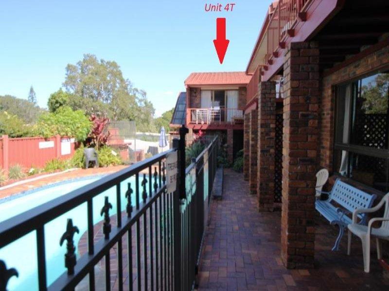 4 Wallace Street, Scotts Head, NSW 2447