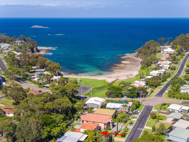 50 Yugura Street, Malua Bay, NSW 2536