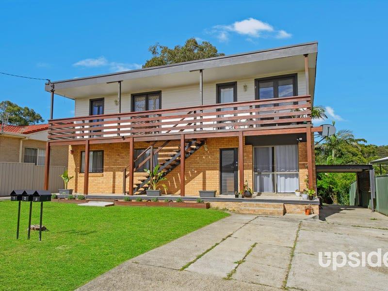 20 Mermaid Crescent, Port Macquarie, NSW 2444