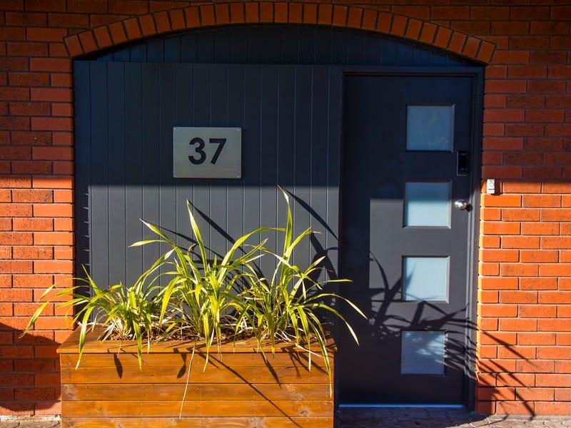 37 Walden Street, Newstead, Tas 7250