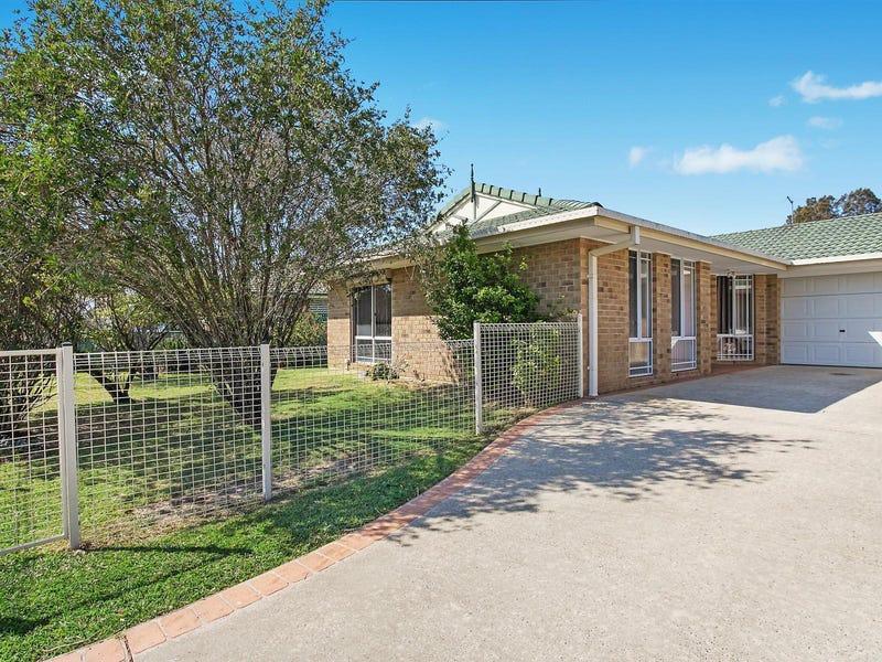 1/22 Sunnybank Drive, West Ballina, NSW 2478