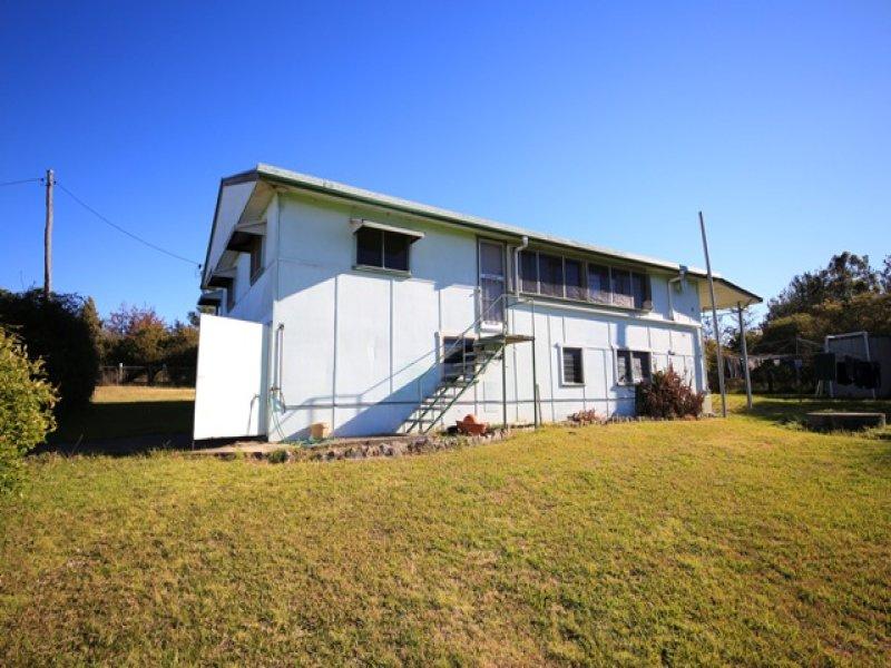 3962 Armidale Road, Nymboida, NSW 2460
