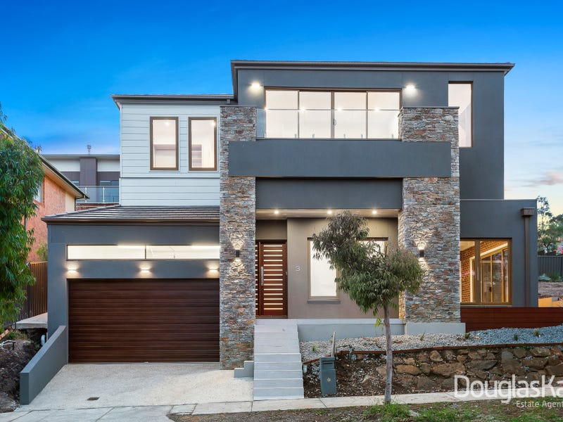 3 Halong Drive, Sunshine North, Vic 3020
