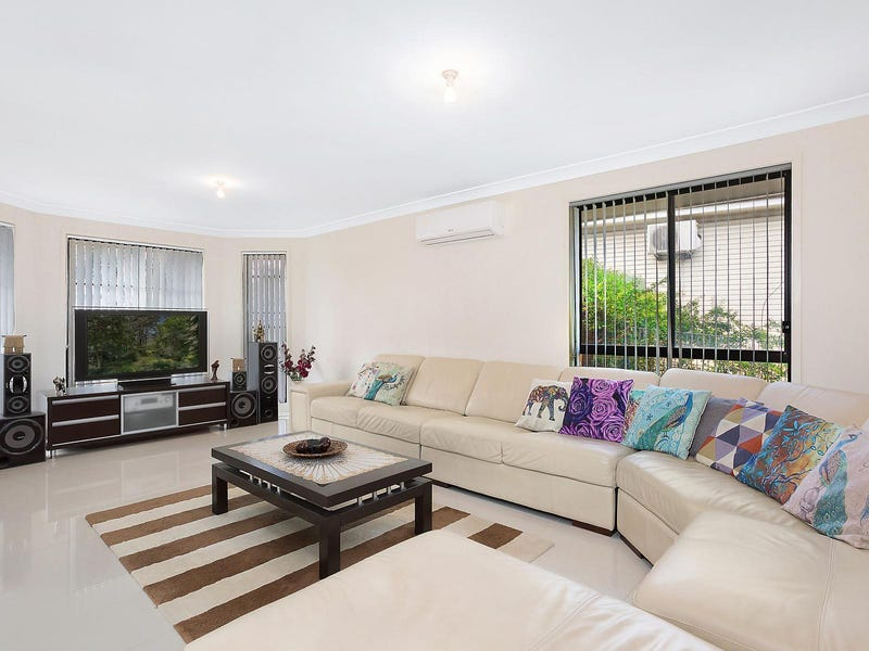 10 Warrigal Street, Blacktown, NSW 2148
