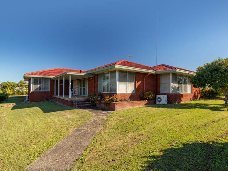 59 Hume Street, Gloucester, NSW 2422