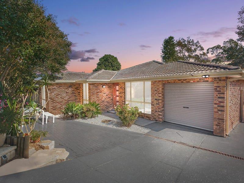12 Edmondson Crescent, Kincumber, NSW 2251