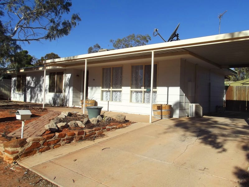 56 Pioneer Drive, Roxby Downs, SA 5725