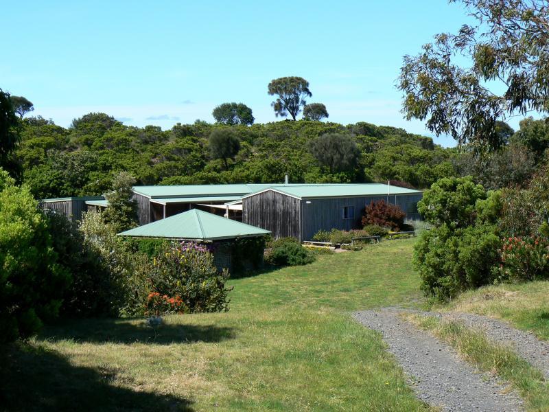 150 Bracks Access, Cape Otway, Vic 3233