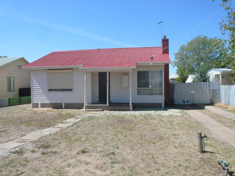 97 Anderson St, Warracknabeal, Vic 3393