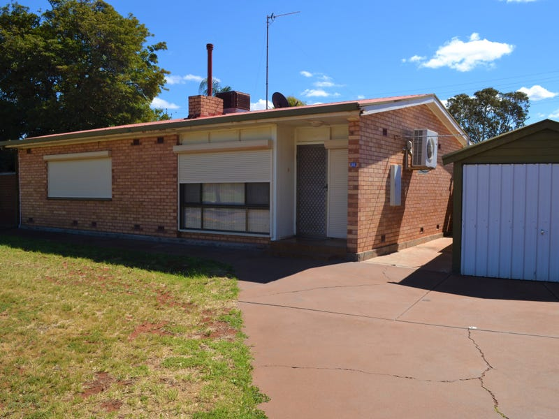22 McLennan Avenue, Whyalla Norrie, SA 5608
