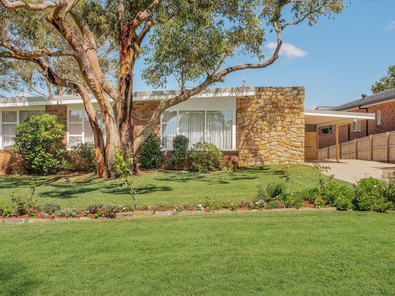 27 Kallaroo Road, Riverview, NSW 2066