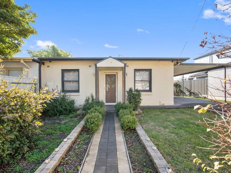 47 Denham Avenue, Morphettville, SA 5043