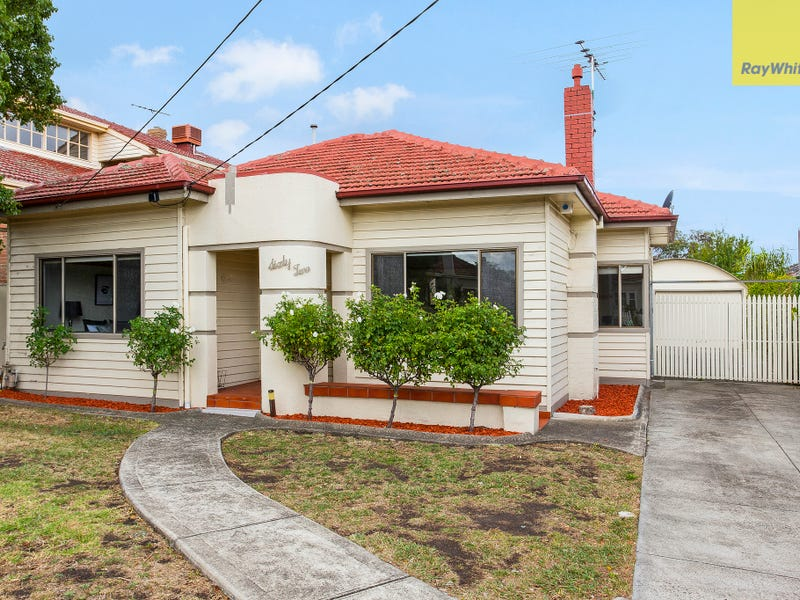 62 Sussex Street, Pascoe Vale, Vic 3044