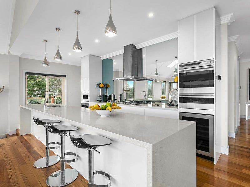 12B Rose Street, Bowral, NSW 2576