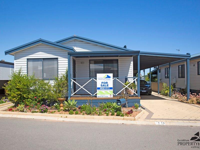 39/463 Marine Terrace, Geraldton, WA 6530