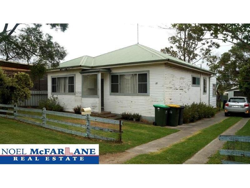 27 Robert Street, Argenton, NSW 2284