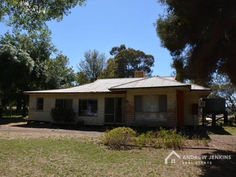 1724 Larissa Road, Yarroweyah, Vic 3644