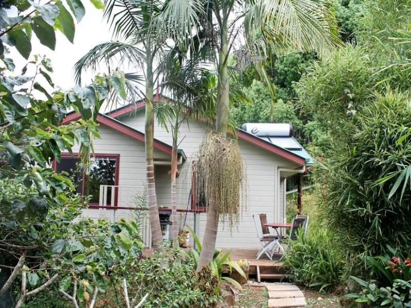 15 Henderson Place, Modanville, NSW 2480