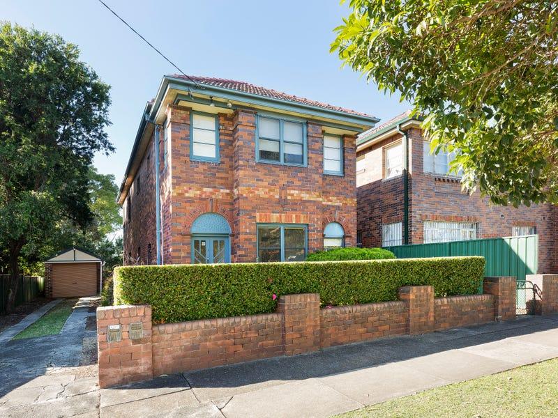 1/32 King Street, Ashfield, NSW 2131