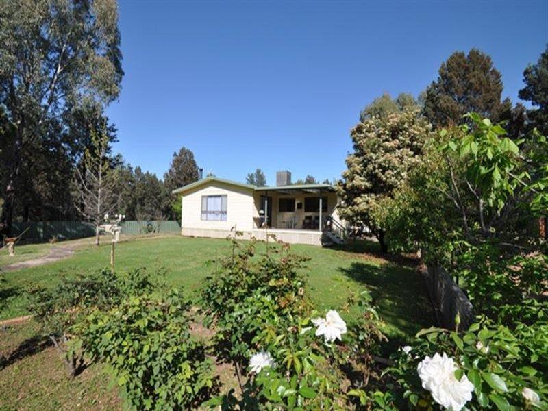 45L Gidgee  Rd, Dubbo, NSW 2830