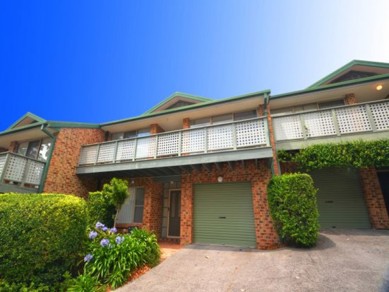 4/8-10 Maralinga Road, Terrigal, NSW 2260