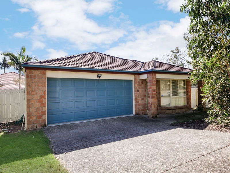 1 Mannix Place, Forest Lake, Qld 4078
