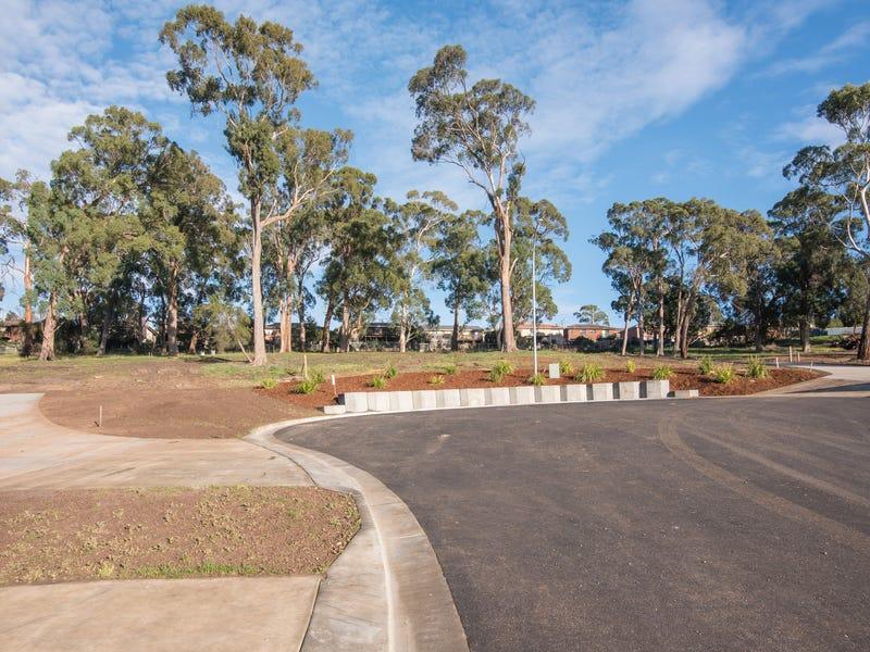 19 Jinglers Drive, Youngtown, Tas 7249