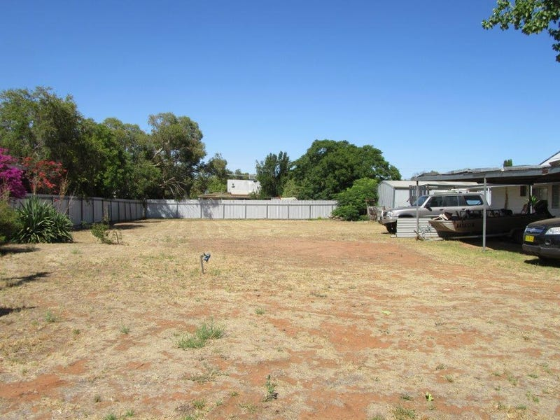 148 Harben Street, Balranald, NSW 2715