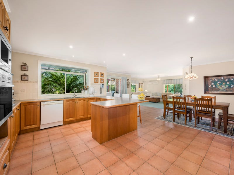 3 Whitecliffe Drive, Rowville, Vic 3178