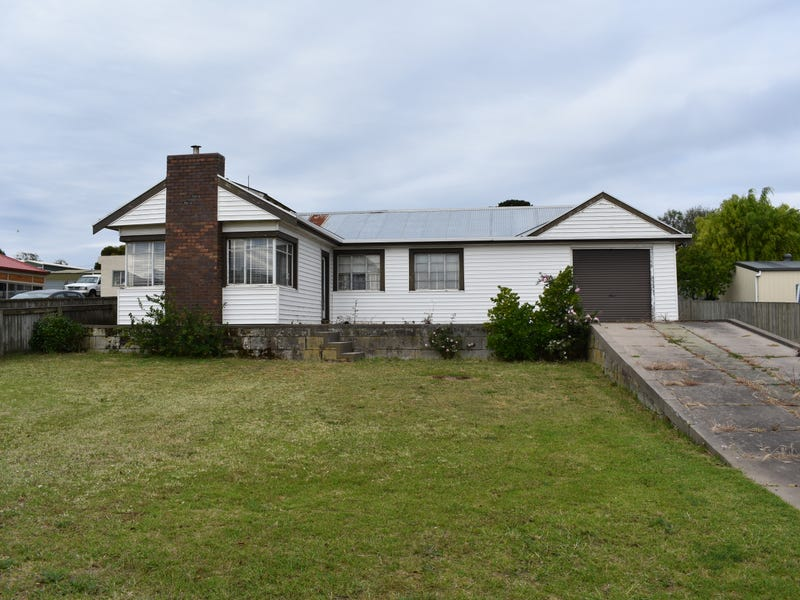 193 Mount Gambier Road, Millicent, SA 5280