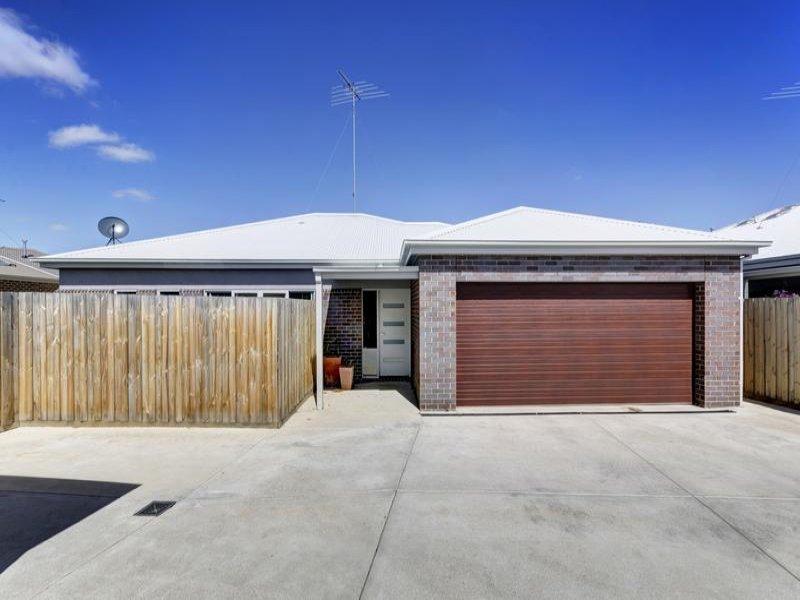 3/3-5 Lomond Terrace, East Geelong, Vic 3219