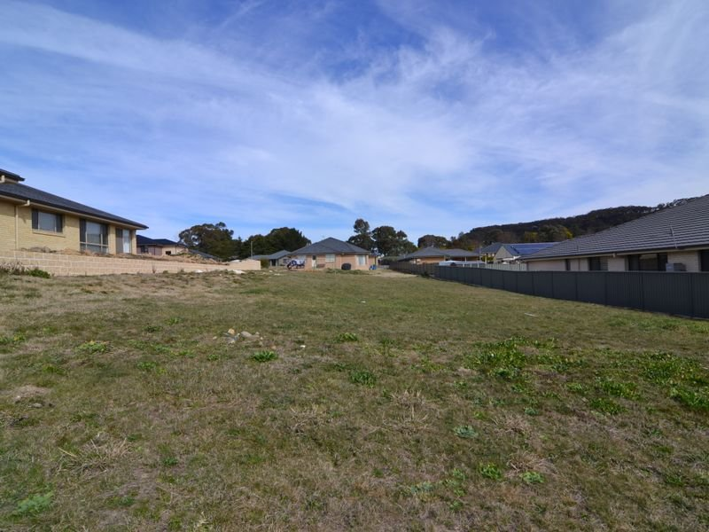 Lot 25 Stockade Close, South Bowenfels, NSW 2790