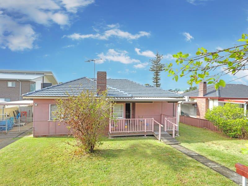 1 REA Street, Greenacre, NSW 2190