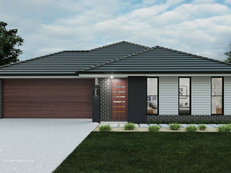 Lot/26 Kildare Crescent, Parkhurst