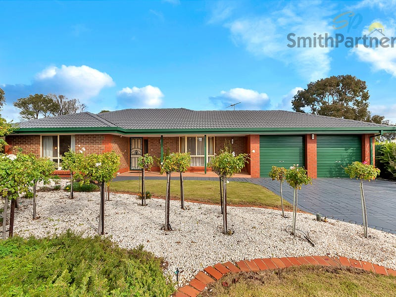 6 Featherstone Place, Salisbury Heights, SA 5109