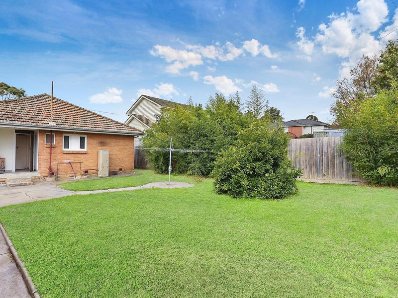 428 Springvale Road, Forest Hill, Vic 3131
