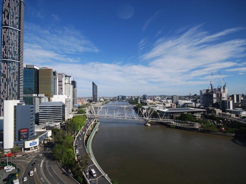186/293 North Quay, Brisbane City