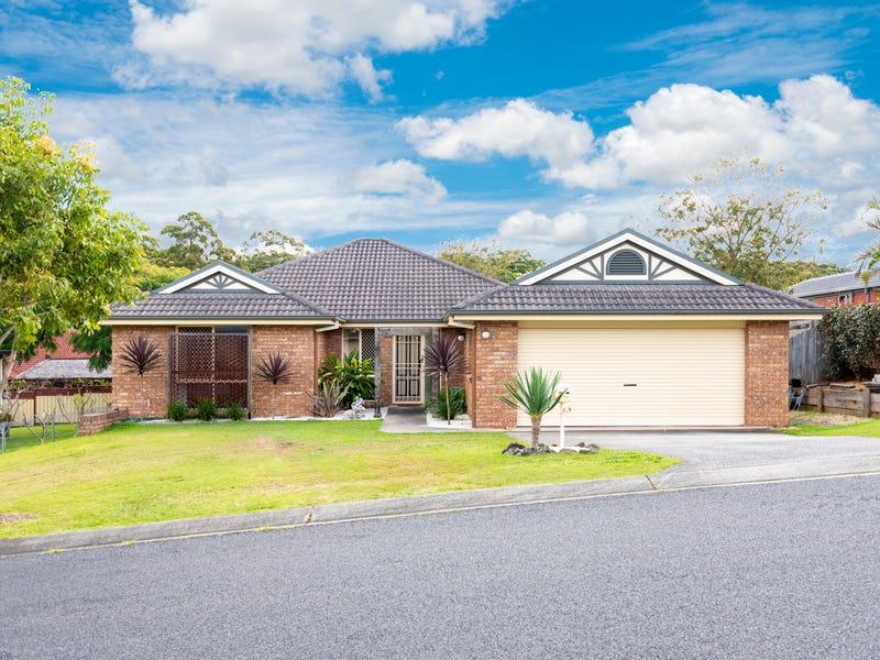 11 Joy Street, Goonellabah, NSW 2480
