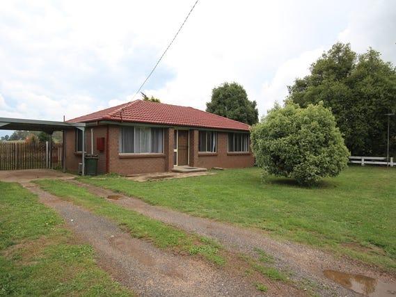 10 Rupert, Oberon, NSW 2787
