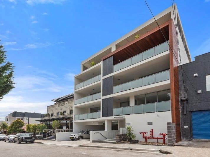 10/42 East Street, Five Dock, NSW 2046