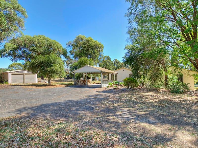 132 Kookaburra Way, Vasse, WA 6280