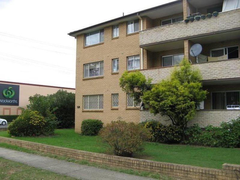 11/48 Ingleburn Road, Ingleburn, NSW 2565