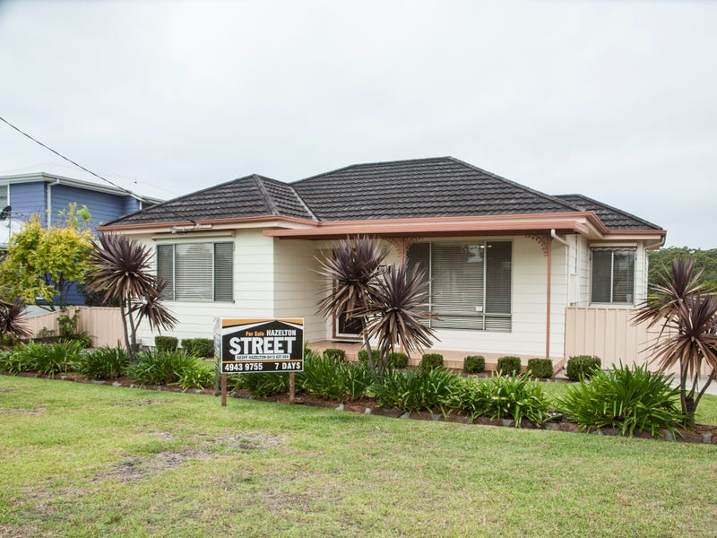 56 Lonus Avenue, Whitebridge, NSW 2290